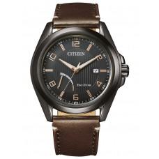 Citizen AW7057-18H