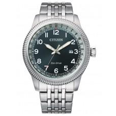 Citizen BM7480-81L
