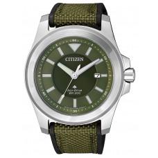 Citizen BN0211-09X