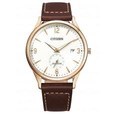 Citizen BV1116-12A