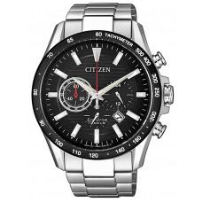 Citizen CA4444-82E