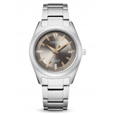 Citizen FE6150-85H