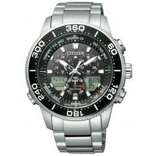 Citizen JR4060-88E