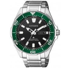 Citizen NY0071-81E