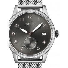 Hugo Boss 1513673