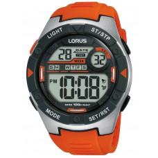 Lorus R2303NX9