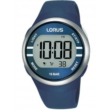 Lorus R2339NX9