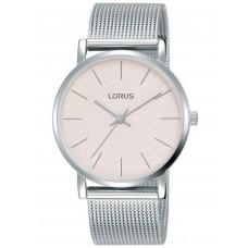 Lorus RG209QX9