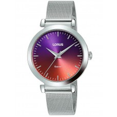 Lorus RG211RX9