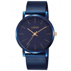 Lorus RG213QX9