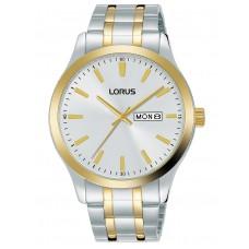 Lorus RH346AX9