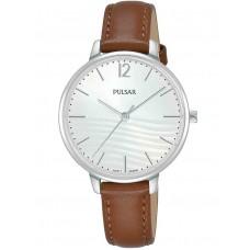 Pulsar PH8487X1