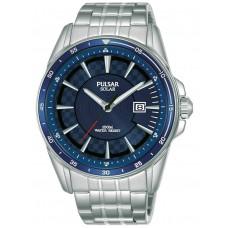 Pulsar PX3201X1