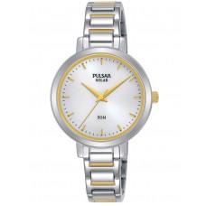 Pulsar PY5073X1