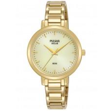 Pulsar PY5074X1