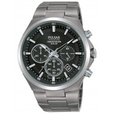 Pulsar PZ5097X1