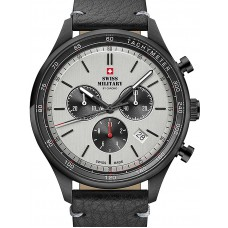 Swiss Military by Chrono SM34081.11