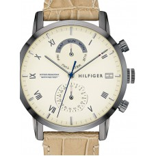 Tommy Hilfiger 1710399