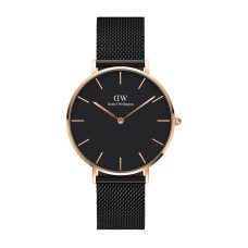 Daniel Wellington DW00100307