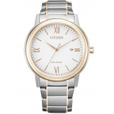 Citizen AW1676-86A