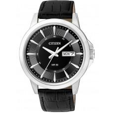 Citizen BF2011-01E