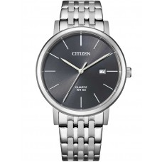 Citizen BI5070-57H
