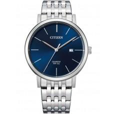 Citizen BI5070-57L