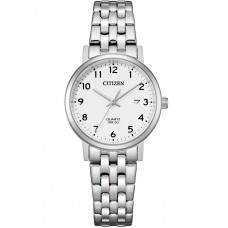 Citizen EU6090-54A