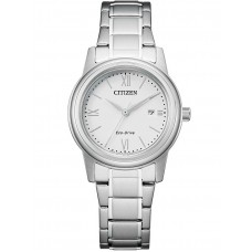 Citizen FE1220-89A