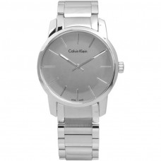 Calvin Klein K2G23148