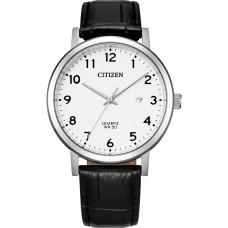 Citizen BI5070-06A