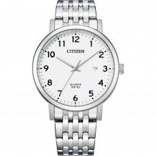 Citizen BI5070-57A