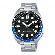 Lorus RH921LX9