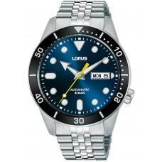 Lorus RL449AX9