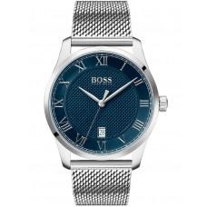 Hugo Boss 1513737