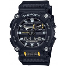 CASIO GA-900-1AER G-Shock