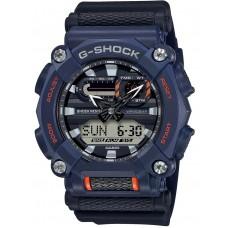 CASIO GA-900-2AER G-Shock