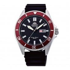 Orient AA0011B19B