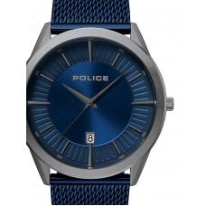 Police PL15305JSU