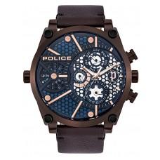 Police PL15381JSBZ