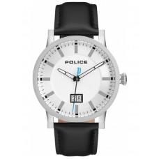 Police PL15404JS