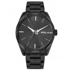 Police PL15712JSB