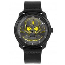 Police PL15714JSB