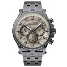 Police PL15920JSQU