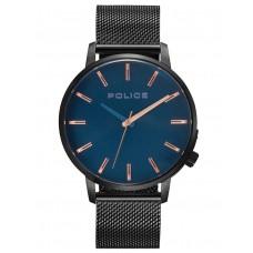 Police PL15923JSU