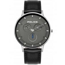 Police PL15968JS