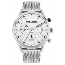 Police PL16021JS