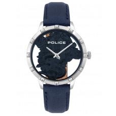 Police PL16041MS