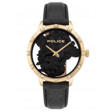 Police PL16041MSG