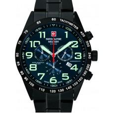 Swiss Alpine Military 7047.9175